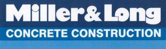 Miller-and-Long-Logo