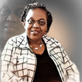 Dr. Beverly Young