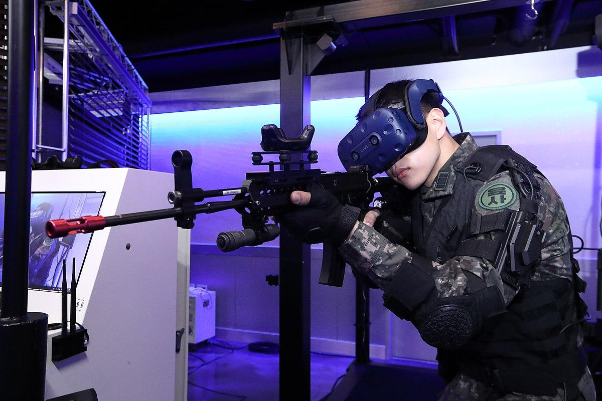 1200px-Korea_Military_Academy_AR_VR_Training